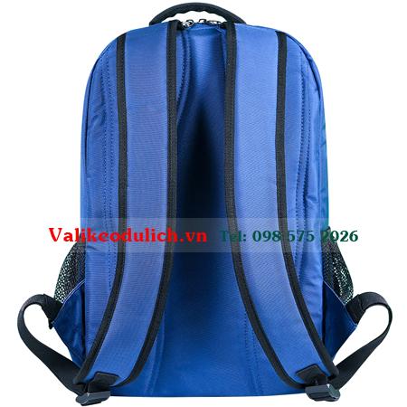 Balo-SimpleCarry-B2B17-xanh-navy-5