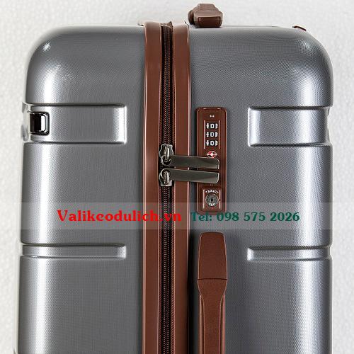 Meganine-9081B-24-inch-mau-bac-3