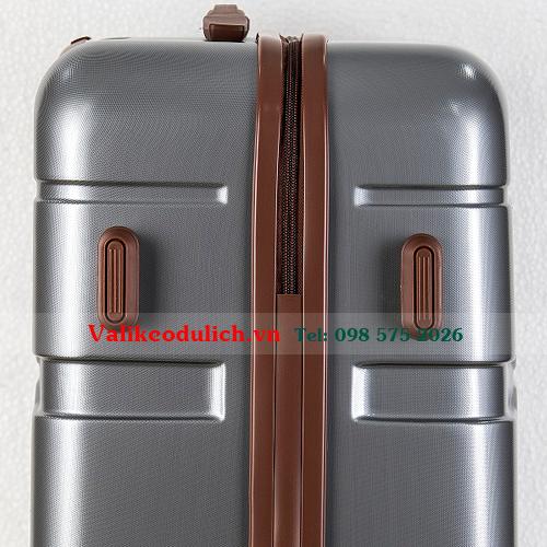 Meganine-9081B-24-inch-mau-bac-4