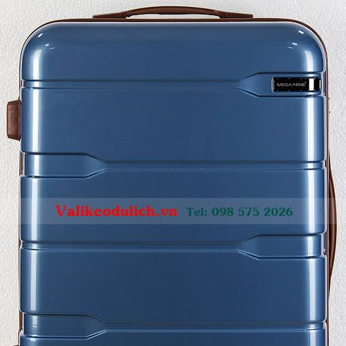 Meganine-9081B-24-inch-mau-xanh-blue-1