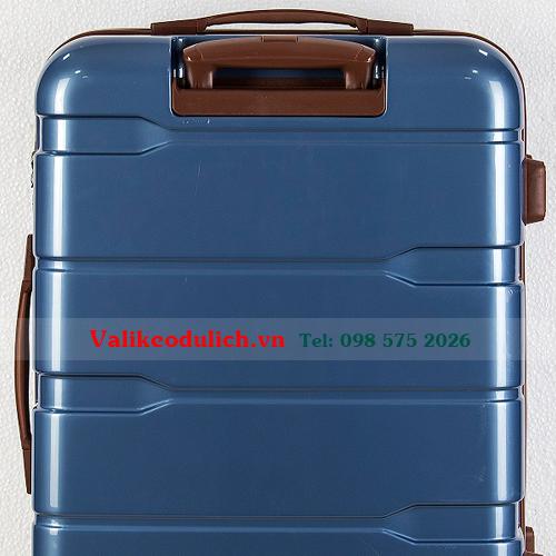 Meganine-9081B-24-inch-mau-xanh-blue-2