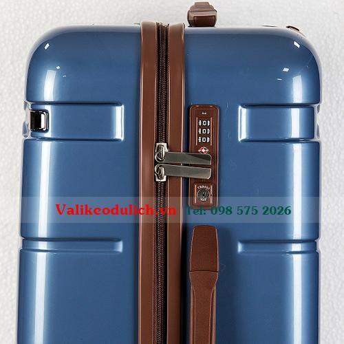 Meganine-9081B-24-inch-mau-xanh-blue-3