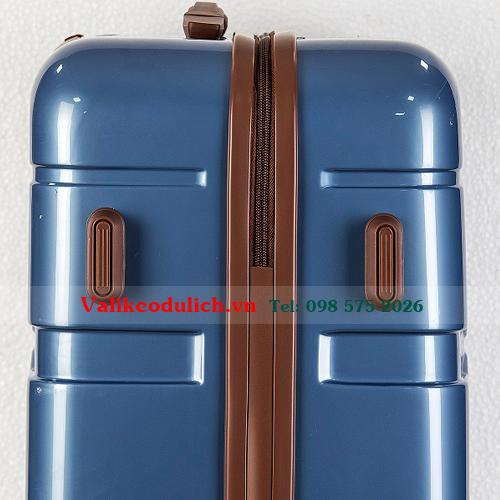 Meganine-9081B-24-inch-mau-xanh-blue-4
