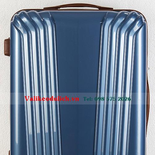 Meganine-9085B-24-mau-xanh-blue-1