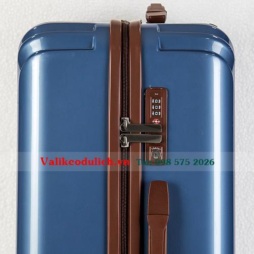 Meganine-9085B-24-mau-xanh-blue-3