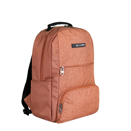 SimpleCarry B2B15 brown