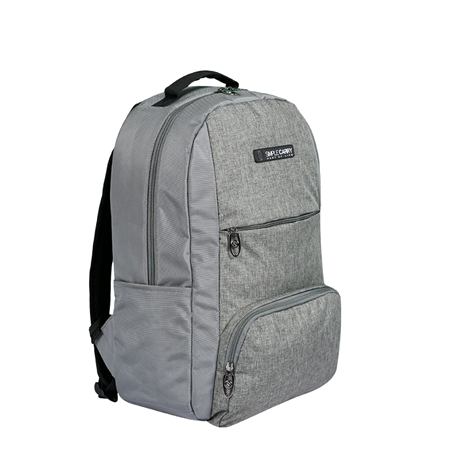 SimpleCarry B2B15 grey