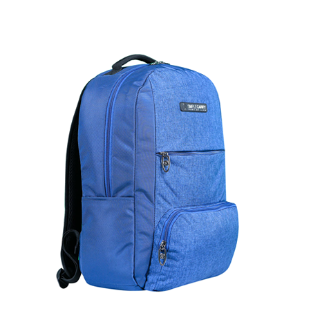 SimpleCarry B2B15 navy