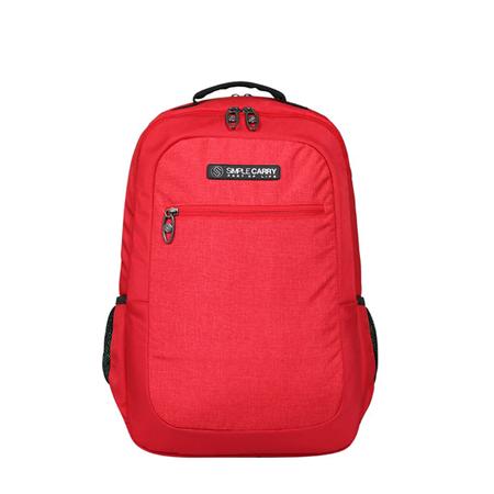 SimpleCarry B2B17 red