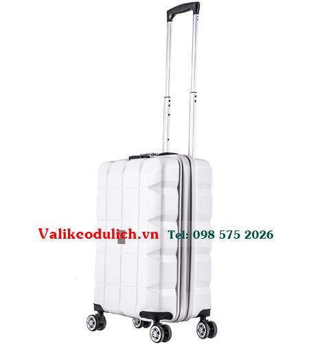 Vali-Epoch-4068B-20-inch-mau-trang-1
