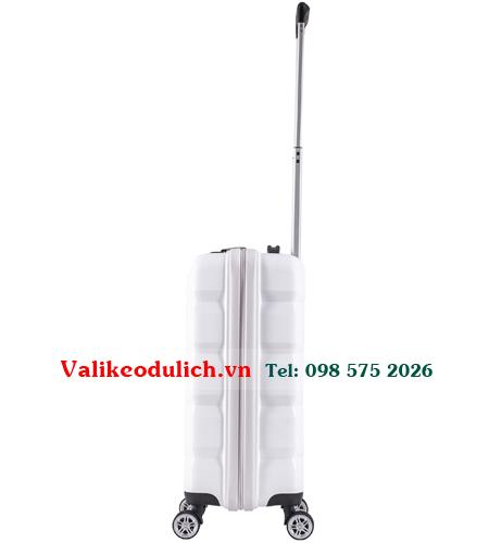 Vali-Epoch-4068B-20-inch-mau-trang-2