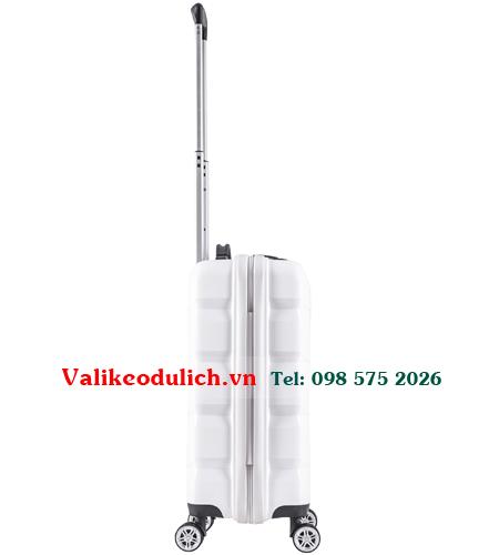 Vali-Epoch-4068B-20-inch-mau-trang-3