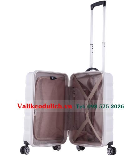 Vali-Epoch-4068B-20-inch-mau-trang-5