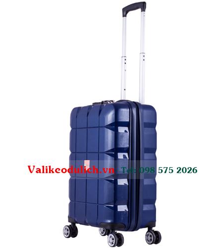 Vali-Epoch-4068B-20-inch-mau-xanh-1