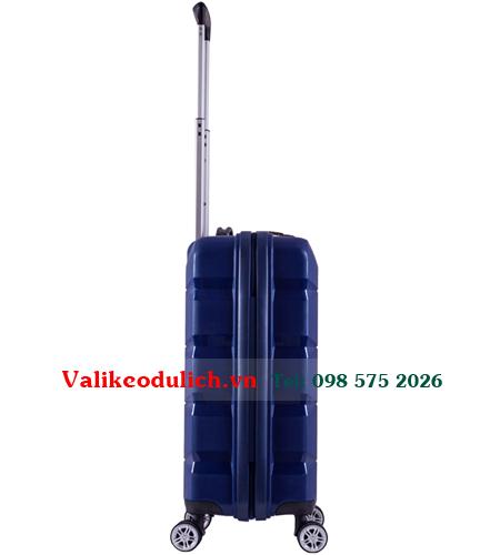 Vali-Epoch-4068B-20-inch-mau-xanh-3