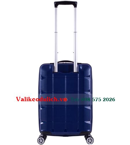 Vali-Epoch-4068B-20-inch-mau-xanh-4