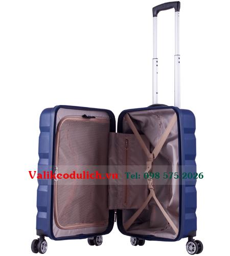 Vali-Epoch-4068B-20-inch-mau-xanh-5