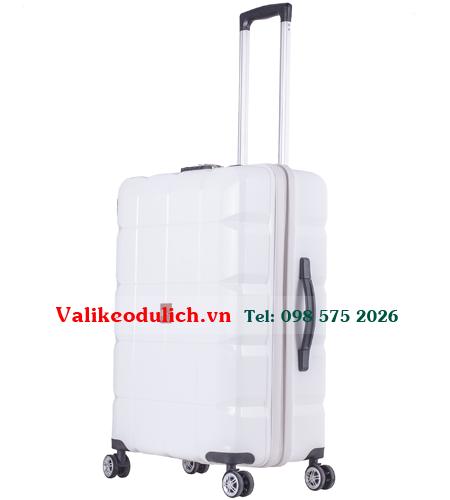Vali-Epoch-4068B-24-inch-mau-trang-1