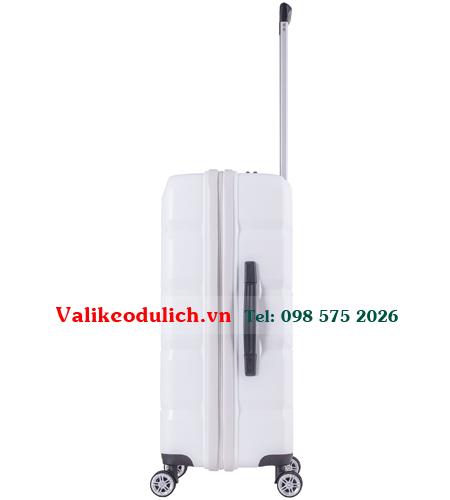 Vali-Epoch-4068B-24-inch-mau-trang-2