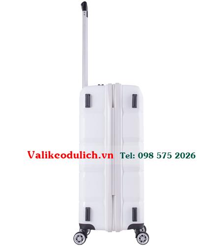 Vali-Epoch-4068B-24-inch-mau-trang-3