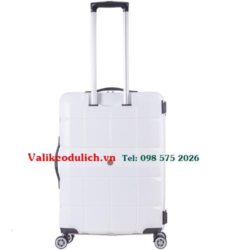 Vali-Epoch-4068B-24-inch-mau-trang-4