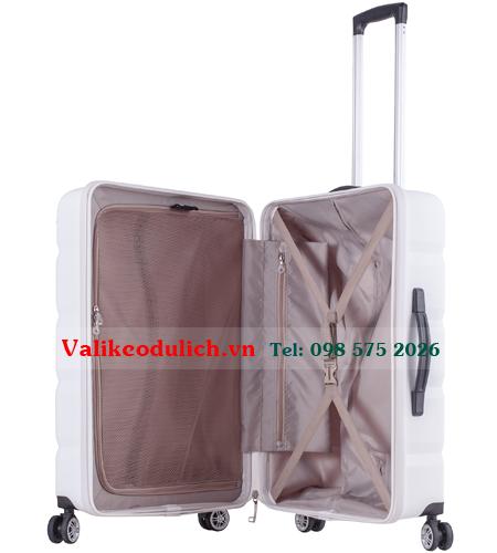 Vali-Epoch-4068B-24-inch-mau-trang-5