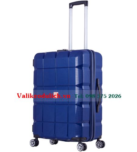 Vali-Epoch-4068B-24-inch-mau-xanh-blue-1