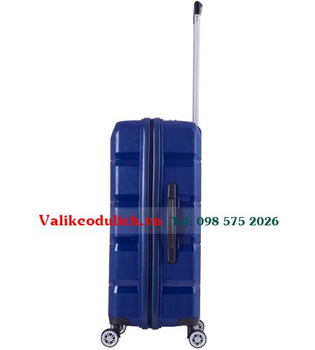 Vali-Epoch-4068B-24-inch-mau-xanh-blue-2