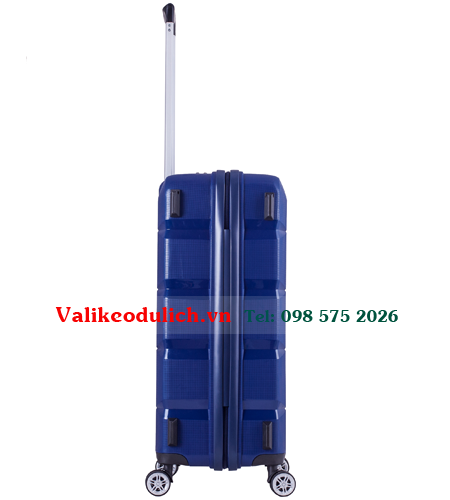 Vali-Epoch-4068B-24-inch-mau-xanh-blue-3