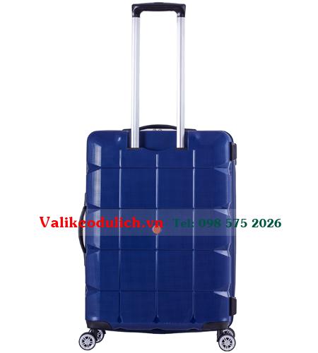 Vali-Epoch-4068B-24-inch-mau-xanh-blue-4