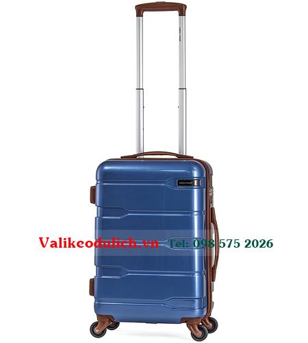 Vali-Meganine-9081B-20-inch-mau-xanh-1