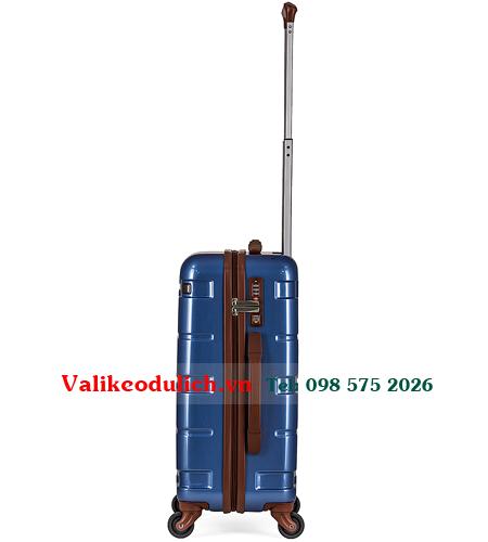Vali-Meganine-9081B-20-inch-mau-xanh-2