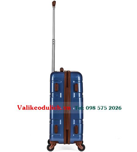Vali-Meganine-9081B-20-inch-mau-xanh-3
