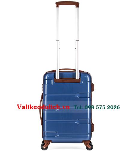 Vali-Meganine-9081B-20-inch-mau-xanh-4