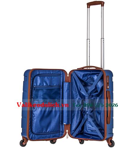 Vali-Meganine-9081B-20-inch-mau-xanh-5