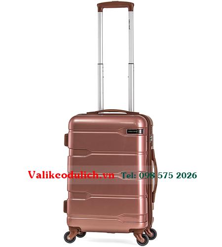 Vali-Meganine-9081B-20-mau-vang-hong-1