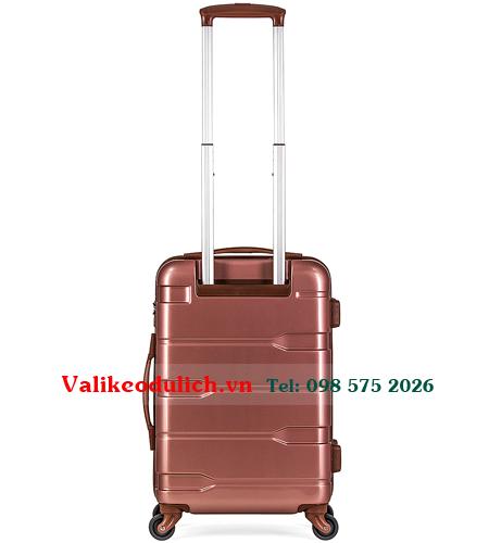 Vali-Meganine-9081B-20-mau-vang-hong-4