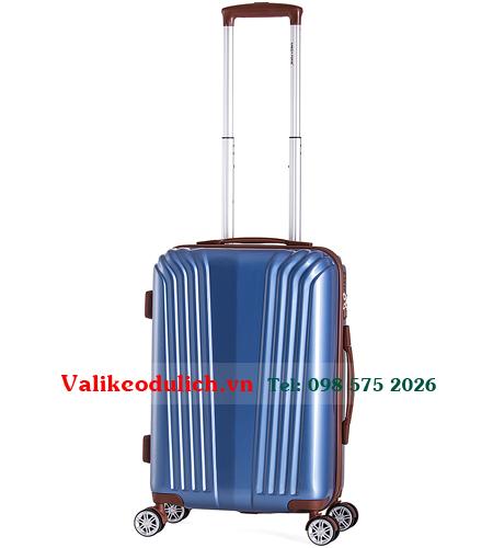 Vali-Meganine-9085B-20-inch-blue-1
