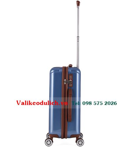 Vali-Meganine-9085B-20-inch-blue-2