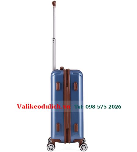Vali-Meganine-9085B-20-inch-blue-3
