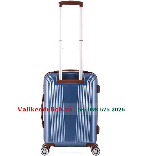 Vali-Meganine-9085B-20-inch-blue-4