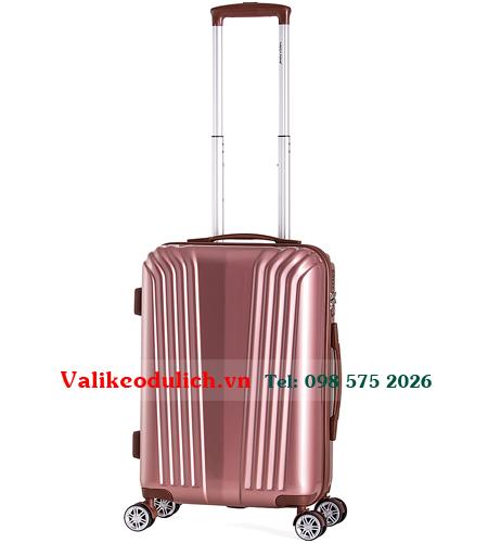Vali-Meganine-9085B-20-inch-gold-rose-1
