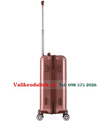 Vali-Meganine-9085B-20-inch-gold-rose-3