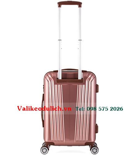 Vali-Meganine-9085B-20-inch-gold-rose-4