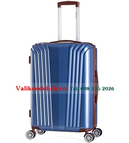 Vali-Meganine-9085B-24-inch-mau-xanh-1
