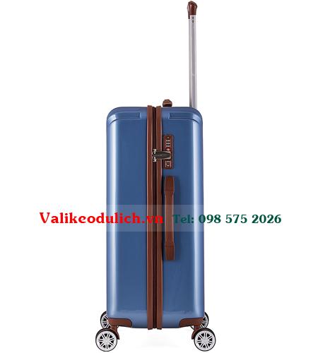Vali-Meganine-9085B-24-inch-mau-xanh-2