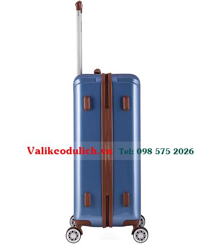 Vali-Meganine-9085B-24-inch-mau-xanh-3