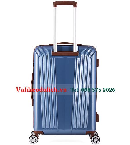 Vali-Meganine-9085B-24-inch-mau-xanh-4