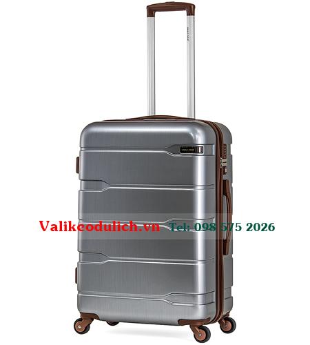 Vali-chinh-hang-Meganine-9081B-24-inch-silver-1