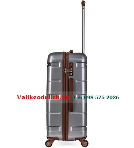 Vali-chinh-hang-Meganine-9081B-24-inch-silver-2
